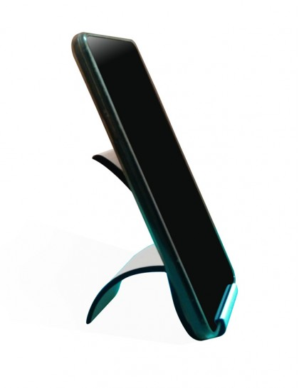 Chair Type Mobile Stands